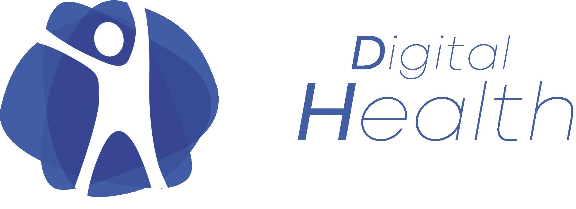 Plataforma Digital Health